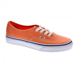 Sneaker Vans Authentic