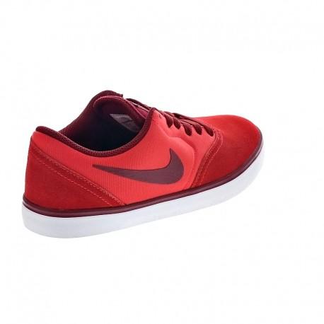 Nike Sb Check