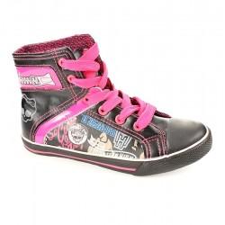 Monster High 44122