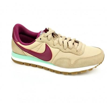 Wmns Nike Air