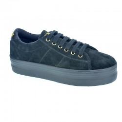 No Name Plato Sneaker