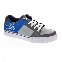 Dc Shoes Chase