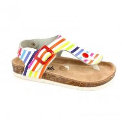 Killah Shoes Kl333