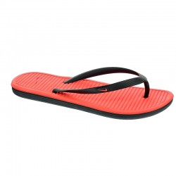 Nike Solarsoft Thong