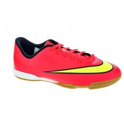 Nike Jr Mercurial