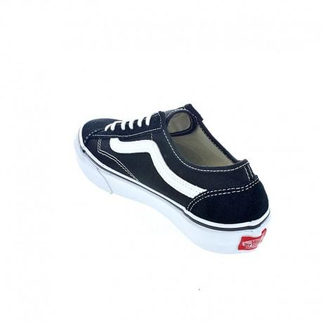 Style 36 Slim Black