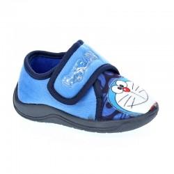 Doraemon 32021