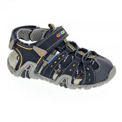Geox Sandal Kraze