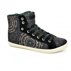 Desigual Sneakers Roby