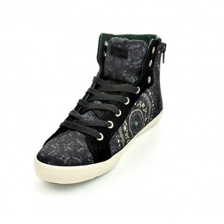 Sneakers Roby