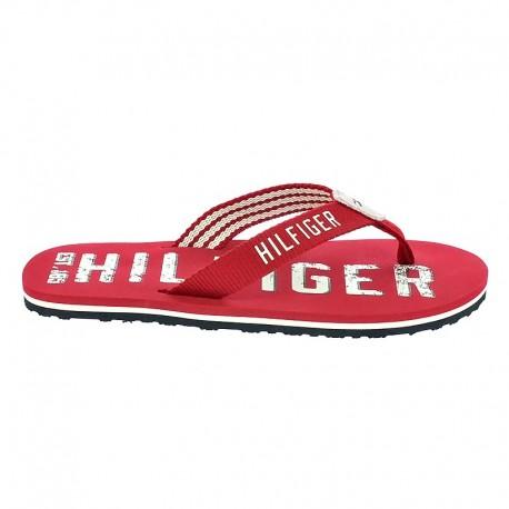 Flipper 6d