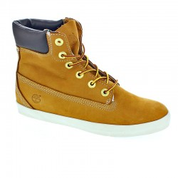 Timberland Glastnbury