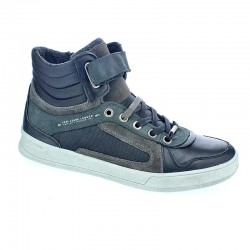Pepe Jeans Taylor