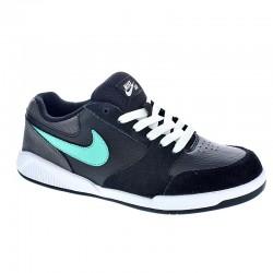 Nike Debazer