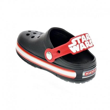 CrocsLights Star Wars Vader