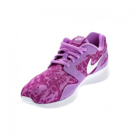Nike 705374 510