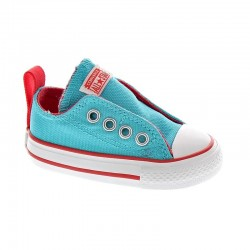 Converse Chuck Taylor All Star Simple