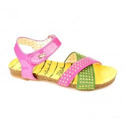 Killah Shoes Kl327