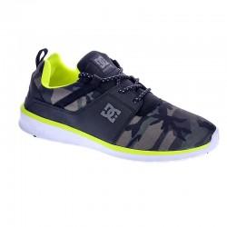 Dc Shoes Heatrow