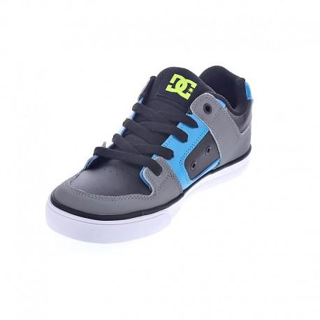 Pure B Shoe