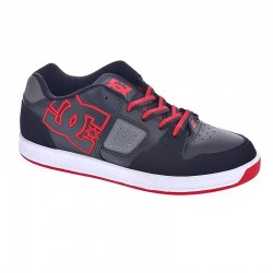 Dc Shoes Sceptor B