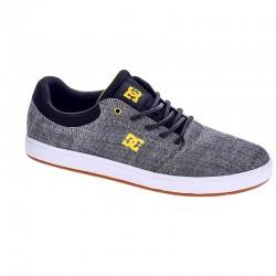 Dc Shoes Crisis Tx
