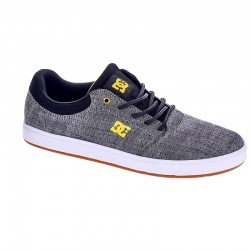 Dc Shoes Crisis Tx