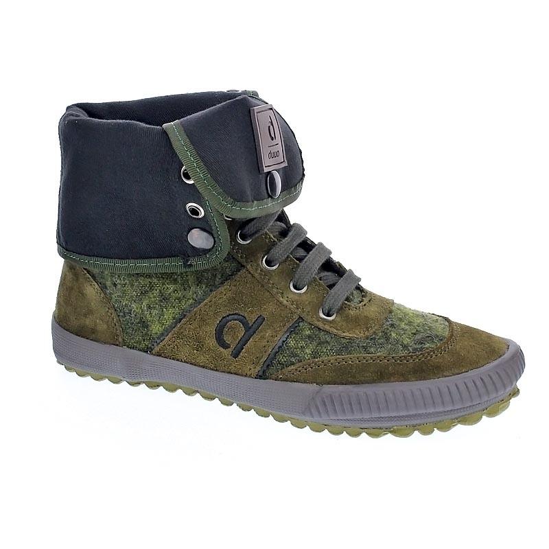 Valentina Boot 02