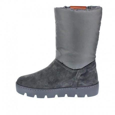 Jenny Mid Boot