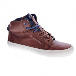 Pepe Jeans Equis Med