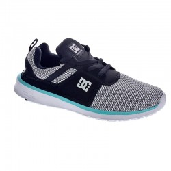Dc Shoes Heatrow