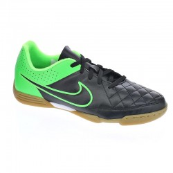 Nike Tiempo Rio II