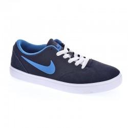 Nike Sb Chech
