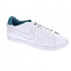Nike Racquelette Ltr