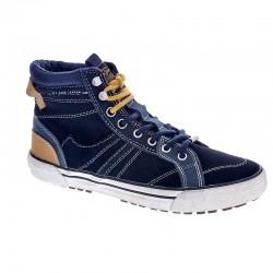 Pepe Jeans Stuart boot
