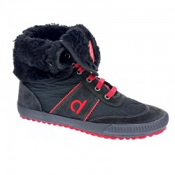 Duuo Valentina Boot