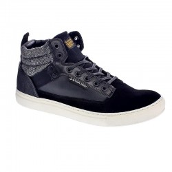 G-Star Raw Augur