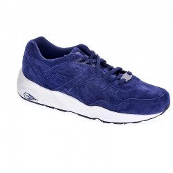 Puma R698 All Over Suede