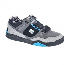 Dc Shoes Stag 2Kb
