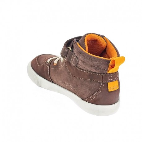Glastenbury Chukka