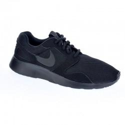 Nike Kaishi Fa