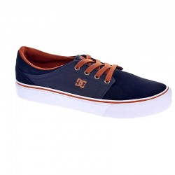Dc Shoes Trase