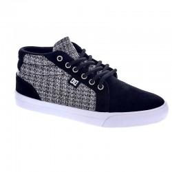 Dc Shoes Council Mid