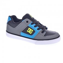 Dc Shoes Pure B Shoe
