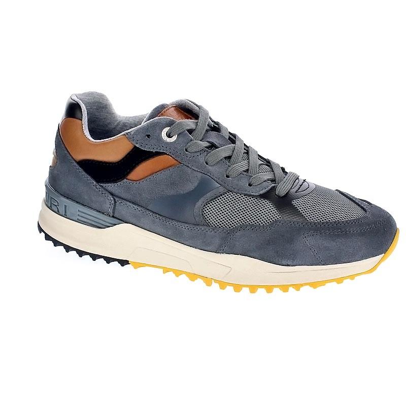 Edward Sneaker