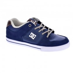 Dc Shoes Pure Se B