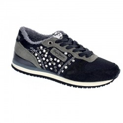 Pepe Jeans Gable Studs