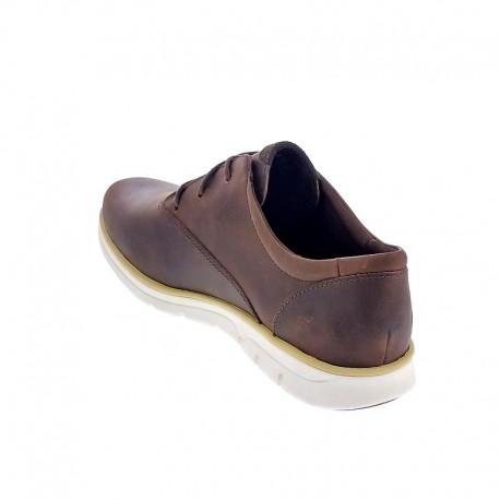 Plain Toe
