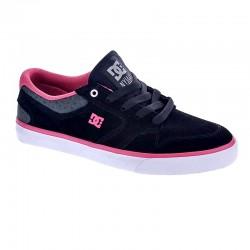 Dc Shoes Nyjah Vulc