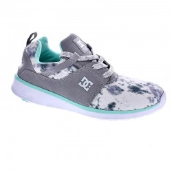 Dc Shoes Heatrhow
